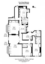 Spectacular Apartment Floor Plans Designs by 365 Best Floor Plans Images On Apartment Floor Plans