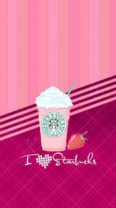 1080x1920 Beautiful Rose Iphone 7 Plus Wallpaper
