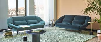 100 Ligna Roset Ligne Contemporary HighEnd Furniture