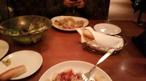 Restaurant  Olive Garden reviews and photos Bagley Rd