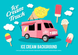 Flat Ice Cream Truck Vector Illustration - Download Free Vector Art ... Cartoon Ice Cream Truck Royalty Free Vector Image Ice Cream Truck Drawing At Getdrawingscom For Personal Use Sweet Tooth By Doubledande On Deviantart Truck In Car Wash Game Kids Youtube English Alphabets Learn Abcs With Alphabet Fullsizerender1jpg Cashmere Agency Van Flat Design Stock 2018 3649282 Pink On Hd Illustrations And Cartoons Getty Images 9114 Playmobil Canada Sabinas Graphicriver