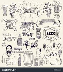 Set Hand Drawn Beer Info Graphics Stock Vector 228153022 ... Homebrew Room Brew Setup Pinterest Homebrewing And Allgrain Brewing 101 The Basics Youtube Ultimate Home Kit Prima Coffee Set Hand Drawn Craft Beer Mug Stock Vector 402719929 Shutterstock 402719875 Beautiful Design Pictures Interior Ideas Automatclosed System Herms Layout Hebrewtalkcom Brewery 1000 Images About On Armantcco Stunning Gallery Decorating Hammersmith Alehouse 8 Space Ipirations
