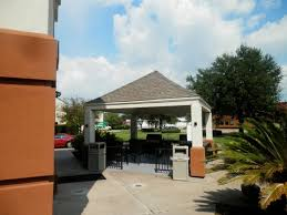 Tommys Patio Cafe Webster Tx by Candlewood Suites Houston Clear Lake 120 1 3 5 Updated