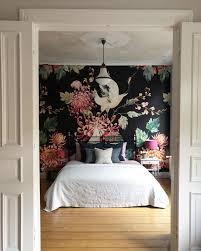 interior couchliebt couchstyle schlafzimmer tap