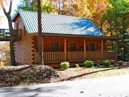 Cheap 1 Bedroom Cabins In Gatlinburg Tn by Cozy Luxury Beautiful View Kitchen Homeaway Sevierville
