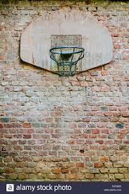 Basketball Hoop Fixed On Brick Wall In A Backyard Stock Photo ... Backyard Basketball Court Utah Lighting For Photo On Amusing Ball Going Through Basket Hoop In Backyard Amateur Sketball Tennis Multi Use Courts L Dhayes Dream Half Goal Installation Expert Service Blog Dream Court Goals Atlanta Metro Area Picture Fixed On Brick Wall A Stock Dimeions Home Hoops Gallery Sport The Pinterest Platinum System Belongs The Portable Archives Bestoutdoorbasketball Amazoncom Lifetime 1221 Pro Height Adjustable