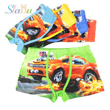5 Pack So Cool Cartoon Car Kids Boy Underwear For Children Boxer ... Toddler Underwear Babiesrus Kids Boys Toddlers 2 Pack Character Vests Set 100 Cotton Ethika Blackgreen Valentino Rossi Signature Series Fighter Fortysix Mens Boxer Shorts Boxers And Novelty Cartoon Characters Monster Jam Trucks Collection Wall Decals By Fathead Joe 4pairs Crew Socks Truck Best Rated In Girls Helpful Customer Reviews Cloth Traing Pants With Cars Trains Bikes Potty 5 Pcslot Car Boy For Baby Childrens Paw Patrol 7pack Size