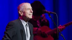 Wilco Tiny Desk Setlist by Listen To Leonard Cohen Perform Live At New York U0027s Beacon Theatre