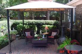 Pergola : Patio Gazebo Canopy Curious' Best Outside Gazebos ... Ramada Design Plans Designed Pergolas And Gazebos For Backyards Incredible 22 Backyard Canopy Ideas On Gazebos Smart Patio Durability Beauty Retractable Gazebo Design Home Outdoor Sears Kmart Sheds Garages Storage The Depot Extraordinary Grill For Your Decor Aleko 10 X Feet Grape Trellis Pergola Stunning X10 Cover Pergola Drapes Beautiful Enjoy Great Outdoors With Amazoncom 12 Ctham Steel Hardtop Lawn