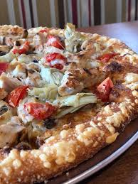 Smoky Mountain Pizza Coupon - Go Out Local Celebrate Sandwich Month With A 5 Crispy Chicken Meal 20 Off Robin Hood Beard Company Coupons Promo Discount Red Robin Anchorage Hours Fiber One Sale Coupon Code 2019 Zr1 Corvette For 10 Off 50 Egift Online Only 40 Slickdealsnet National Cheeseburger Day Get Free Burgers And Deals Sept 18 Sample Programs Fdango Rewards Come Browse The Best Gulf Shores Vacation Deals Harris Pizza Hut Coupon Brand Discount Mytaxi Promo Code Happy Birthday Free Treats On Your Special