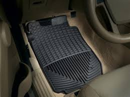 2006 ford explorer all weather car mats all season flexible