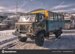 Vintage Ussr Car Truck On Petrolium Station With Chain Winter Time ... Hungerford Arcade More Vintage Military Vehicles Truck At Jers Automotive Gray And Olive On The Road Stock Photo Filevintage Military Truck In Francejpg Wikimedia Commons 2016 Cars Of Summer Vehicle Usa Go2guide Memorial Day Weekend Events To Honor Nations Fallen Heroes The Auctions America Sell Vintage Equipment Autoweek Vehicles Rally Ardennes Youtube Four Bees Show Fort Worden June 1719 Items Trucks
