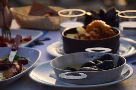 basics of cuisine basics of food what dishes to eat in greece