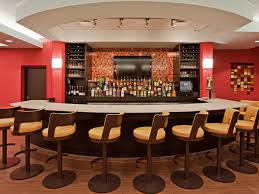 Restaurants Near Ft. Lauderdale Airport/Cruise - Crowne Plaza Top Things To Do In Fort Lauderdale The Best Thursdays The Restaurant French Cuisine 30 Best Fl Family Hotels Kid Friendly 25 Trending Lauderdale Ideas On Pinterest Florida Fort Wwwfortlauderdaletoursnet W Hotel Oystercom Review Photos Ft Beachfront Amenities Spa Italian Restaurants Sheraton Suites Beach Cafe Ding Bamboo Tiki Bar Gallery American Restaurant Casablanca 954 7643500
