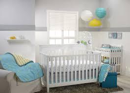 Burlington Crib Bedding by Nursery Cute Design Snoopy Crib Bedding U2014 Boyslashfriend Com