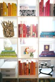 Decorations : Bookcase Decor Items Holden Decor Bookcase Wallpaper ...
