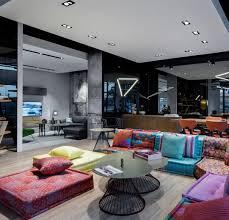 100 Roche Bobois For Sale Showroom FL Miami Design District Miami FL 33137