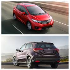 Honda Has Two Models On Kelley Blue Book Back-to-School Cars List ...