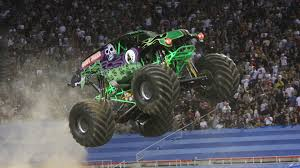 Cars Monster Truck Grave Digger Jam Wallpaper | (82820) Grave Digger Rhodes 42017 Pro Mod Trigger King Rc Radio Amazoncom Knex Monster Jam Versus Sonuva Home Facebook Truck 360 Spin 18 Scale Remote Control Tote Bags Fine Art America Grandma Trucks Wiki Fandom Powered By Wikia Monster Truck Spiderling Forums Grave Digger 4x4 Race Racing Monstertruck J Wallpaper Grave Digger 3d Model Personalized Custom Name Tshirt Moster