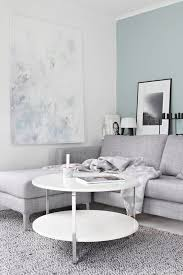 when the creativity is flowing stylizimo blog living room