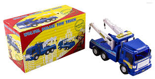 Toy Tow Trucks For Kids Toys: Buy Online From Fishpond.co.nz Tonka Steel Tow Truck Funrise Toysrus Max Blue By Shop Online For Toys In Australia Kenworth Coe Wrecker Schylling Die Cast 1953 Vancouvers Best Baby Kids Big Wheel Castle And Games Llc 1955 Chevy Stepside Jada 96402 124 Scale Buy Wvol Heavy Duty Police Toy With M2 Machines Troys Exclusive 1958 Chevrolet Lcf Wonder Wheels Babies Walkers On Carousell Pump Action Air Series Brands Products Www 132 Peterbilt W Telescopic Boom Winch