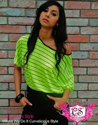 buy cute cheap clothes online for juniors teens women and trendy