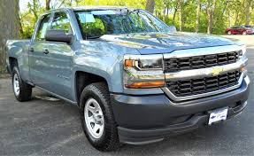 100 Used Chevy Truck For Sale Reichard Chevrolet New And Preowned Vehicles In Brookville OH