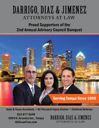 How To Write A Tv Commercial For Attorney Advertising | Aten ... Motorcycle Accident Lawyer In Orlando Knowdgeable Lawyers Jaspon Armas Pa Car Competitors Truck Personal Injury Smith Eulo Modern Flat Nose Articulated Lorry Truck Wolf Pigs Wander Along Florida Highway After South West Palm Beach Auto Attorneys Crash San Francisco Injures Seven Heavy Equipment Accidents Caught On Tape Excavator Loading Fail How To Recover Damages With An Attorney Fl Miami Coral Gables