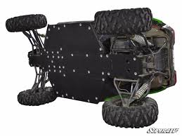 SuperATV – Arctic Cat Wildcat Trail Full Skid Plate » Bad ... Stock Skid Plate Replacement Blazer Forum Chevy Forums Pickup Truck Skid Plates Best Plate 2018 Toyota Tacoma 4x4 Off Road Front Ifs 8695 1st Gen 2nd 4runner Rci 0718 Tundra Missiontransfercase Tun0702 5th Fuel Tank C4 Fabrication Kit New Wheelstires Plus A Truxxx Honda Lifted Opinions Fans Blacked Out Ram Rebel Gm Hd By Bds Suspension Barricade Ram 35 In Oval Bull Bar W Formed Black