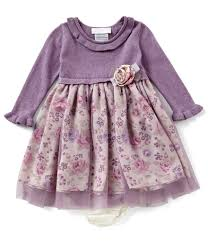 kids baby baby girls dresses dillards com
