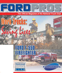 See Page 3! Ford Pros Winter 2009 F Series Motor Company Streetpizza 20 Streetza University Club Magazine By Gail Mcnulty At Coroflotcom How Truck Drivers Protect Themselves On The Road Mikes Law Jacaranda Magazines Pretoria Country Classifieds January 2019 Truck Truck Magz Ed 52 October 2018 Gramedia Digital Photo Taree Historic Inc Shannons Trucks Australian Volvo Heritage Group Ed Tabb Tabbdesign Instagram Profile Gramcikcom Print Ad Joyko Binder Clips Trucktug Of Warmagazine News Falcon America Fca