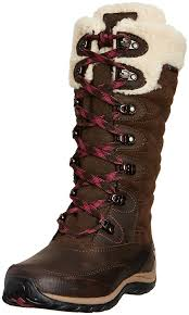 Save 81% Now Shop, Timberland-Women's Shoes Officially ... Coupon Code Womens Timberland Nellie Chocolate Pull On Timberland On Sale Shoes Rime Ridge Duck Mens Save 81 Now Shop Timberlandwomens Officially Lucy Promo Code August Smart Lock Oka Discount 20 Ultimate Chase Rewards Big Y Digital Coupons Find Shoesboots Free Shipping Wss Wwwkoshervitaminscom Coupon 40 Off Android 3 Tablet Deals Shirts Euro Hiker Leather Womens In Store Toyota Part World Discounted Timberlandmens Online In Us