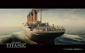 Titanic Sinking Ship Simulator 2008 by Titanic Movie Beautiful Hd Wallpapers High Quality All Hd