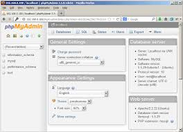 Install Lamp Ubuntu 1404 Tasksel by Installing Apache2 With Php5 And Mysql Support On Ubuntu 13 04 Lamp