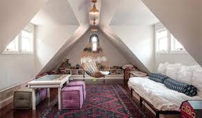 chambre bébé mansardée emejing idee chambre bebe mansardee photos awesome interior home