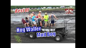 Best Of Hog Waller Mud Bog.. Mud Truck Mix (Extended) - YouTube Off Road Racing Truck For Children Kids Video Iggkingrcmudandmonsttruckseries2 Big Squid Rc Red Chevy Mudding At Als Birthday Bog Youtube 30s Ford Mega Rat Rod Mud Truck Friday 4x4 Insane Econoline Mud Hellings Park Bogging In Michigan Trucks Gone Wild Bricks Offroad Mud Truck Drag Racing At Wgmp 1465 Horsepower Above All Toy Cat Cstruction 6x6 Military Army Oakville