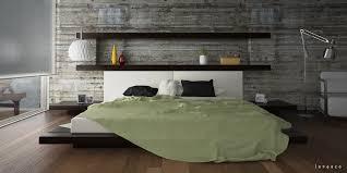 Bedroom Zen Bedrooms Design Ideas