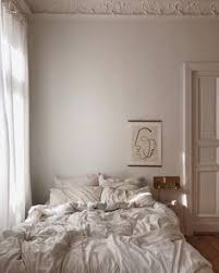 100 altbau schlafzimmer ideen altbau schlafzimmer zimmer