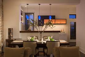 Elegant Kitchen Table Decorating Ideas by Dining Room Contemporary Contemporary Kitchen Igfusa Org