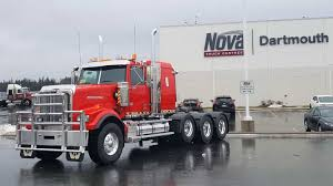 100 Tri Axle Heavy Haul Trucks For Sale Nova Truck Nation Nova Truck CentresNova Truck Centres