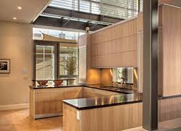 Modern Day Wooden Kitchen Design And Style