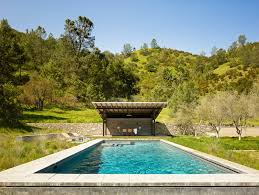 100 Feldman Architecture Photo 20 Of 29 In Spring Ranch By Dwell