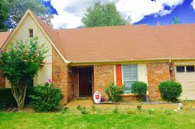 House To Home Decor Southaven Ms by Olive Branch 2017 Top 20 Olive Branch Vacation Rentals Vacation