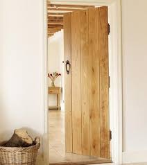 Doors Farmhouse Style White Best 25 Wooden Ideas On Pinterest