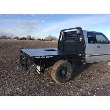 Bradford Built Flatbed Wiring Diagram - DIY Wiring Diagrams • Bradford Built Flatbed 4 Box Steel Gallery 2018 Bradford Built Bb4box8410242 Bb80382 Home Truck Beds Bed Contractor Work In 5th Wheel Mount Decking Welcome To Dieselwerxcom Utility Pickup New And Used Trailers For Trailers Hitches Service Parts