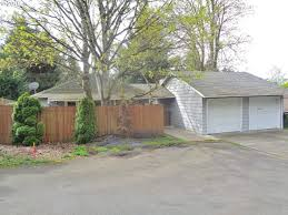 8960 SW Barnes Rd, Portland, OR 97225 | MLS# 16681640 | Redfin Welcome Westside Pediatric Clinic Hotel Modera Official Website Valve Repair For Aortic Insufficiency Surgical Classification And Home Northwest Urology 2018 Annual Conference Oregon Society Top Doctors 2010 Portland Monthly Pizza Schmizza St Vincent Eye Specialists Cataract Exams Lasik Combined Glutathione Anthocyanins An Improved Alternative The Expands Pulmonary Critical Care Sleep Staff