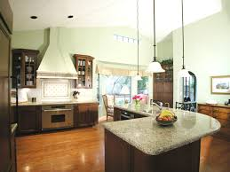 kitchen ceiling fans with bright lights tags vaulted ceiling