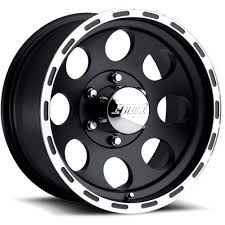 American Eagle 185 15x8 30 Custom Wheels Ae Hard Rock Series Truck Wheels 20x10 Eagle Alloys 016 W Toyo Open Country Mt 3125x20 What Makes American A Power Player In The Wheel Industry Lets See Aftermarket On Your F150s Page 8 Ford F150 Magwheel Repair Specialists Vision Five Fifty 14 Inch Atv Utv Rims Automotive Super Saver Eagle Alloys 077 17x8 475x38mm Aftermarket Rims Wheels Set Of 4 079 Rimulator 110mm Supply 6m Core Black Excursion Dually Cversion Kits To 002015 Turbine Signature Sewer Cap Street Rippedkneescouk Youtube