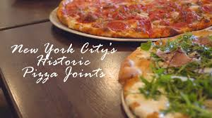 New York City's Historic Pizza Joints Draftkings Promo Code Free 500 Best Sportsbook Bonus Nj October 2015 300 Big Daddys Pizza Sears Vacuum Coupon Code Ready To Get Cracking For Your Cscp Exam Forza Football Discount Savannah Coupons And Discounts Mountain Mikes Heres How You Can Achieve Anythinggoals And Save Up To Php Home Bombay House Of The Curry National Pepperoni Day 2019 Deals From Dominos Memorial Day Veterans Texas Mastershoe