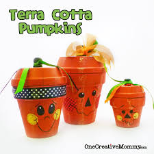Dryer Vent Pumpkins by Halloween Pumpkin Decorating U0026 Crafts U2022 The Inspired Home